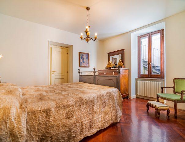 appartamento-principale-antico-assisi