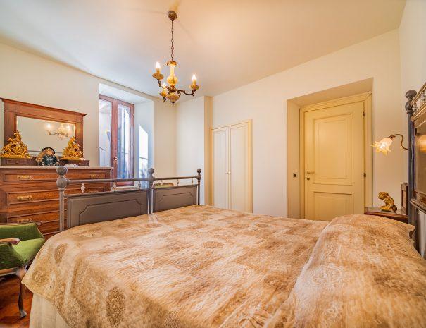 letto-appartamento-principale-assisi